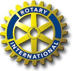 The Rotary Club of Wallsend / Maryland