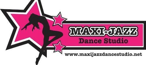 Maxi Jazz Dance Studio -