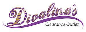 Divalinas Clearance Outlet -
