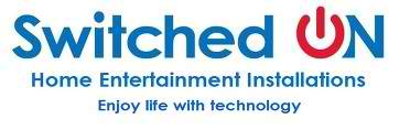 Switched On Home Entertainment -