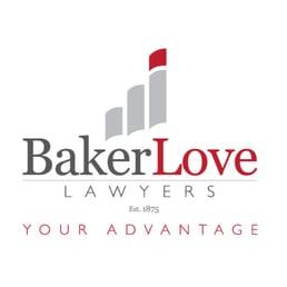 Baker Love Lawyers -