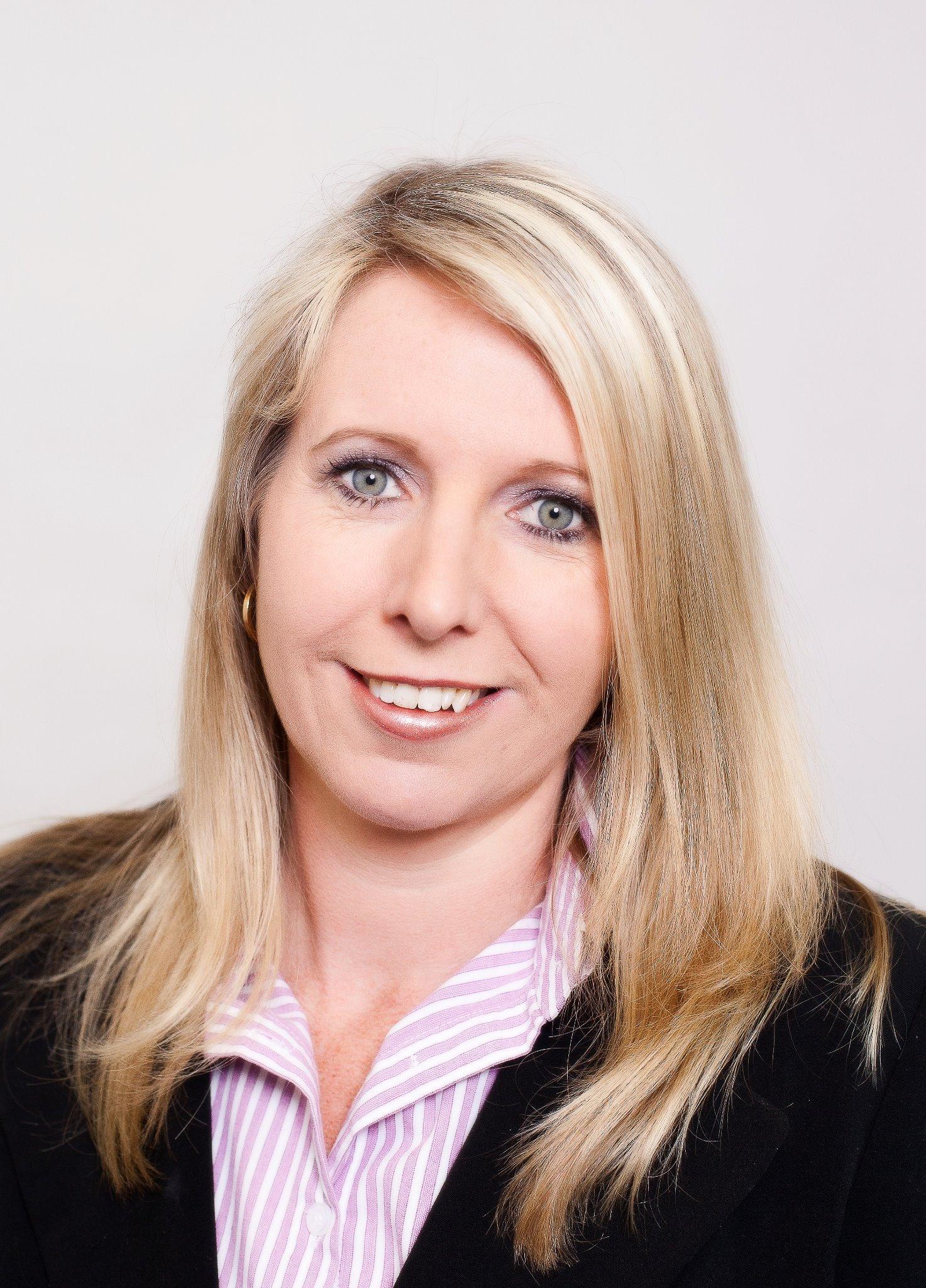 Travel Managers - Pamela Baas -