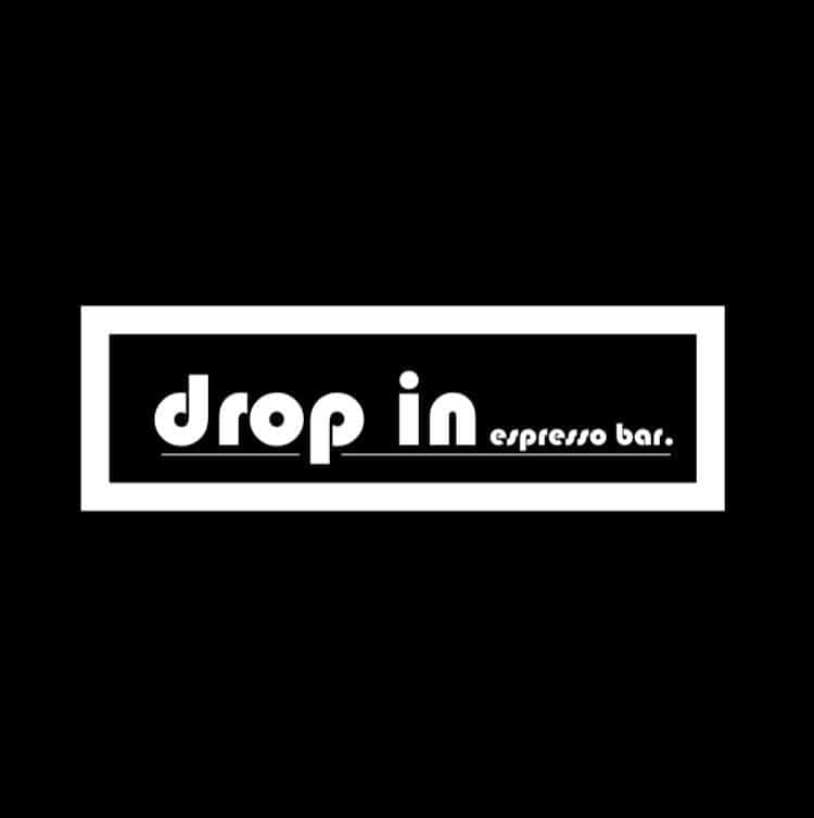 The Drop In Expresso Cafe -