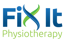 Fix It Physiotherapy -