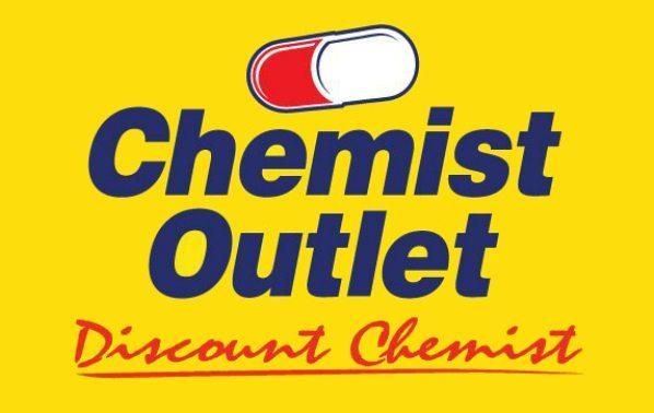 Chemist Outlet -