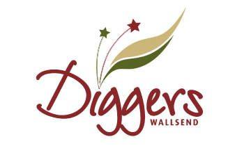 Wallsend Diggers -