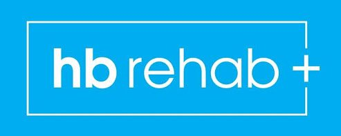 HB Rehab -