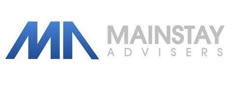 Mainstay Advisers -