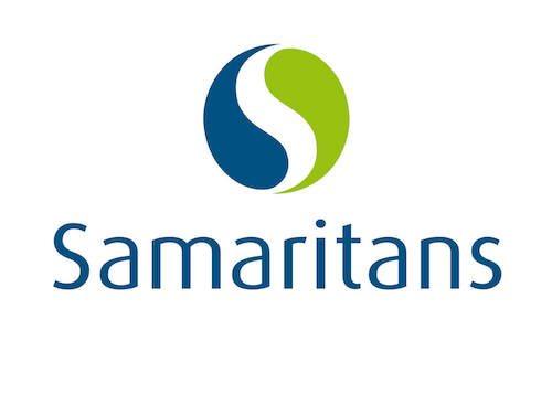The Samaritans -
