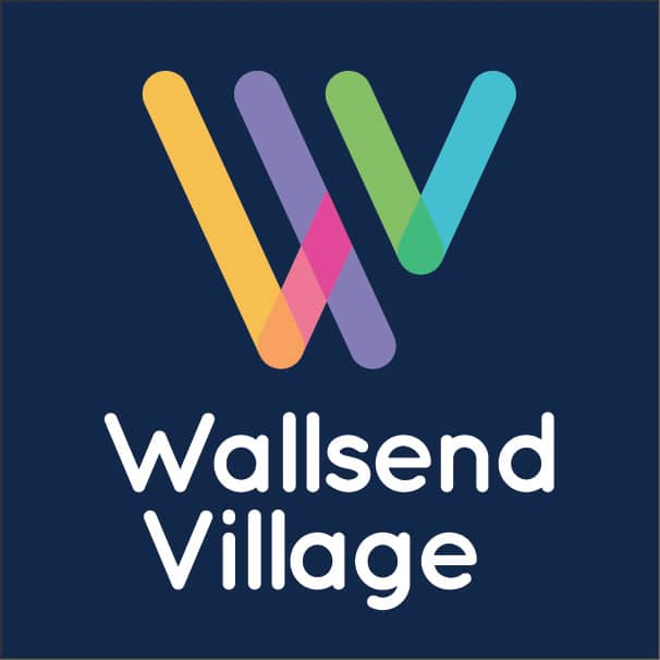 Wallsend Village -