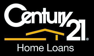 Century 21 Homeloans -