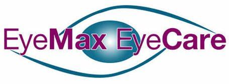 Eye Max Eye Care -