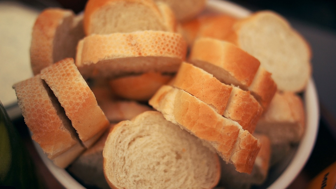 Arnies French Hot Bread Shop -