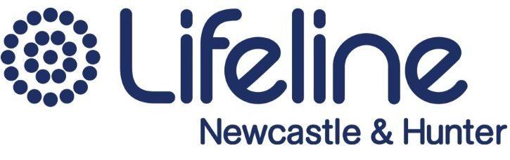 Lifeline -