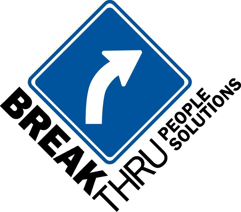Break Thru People Solutions -
