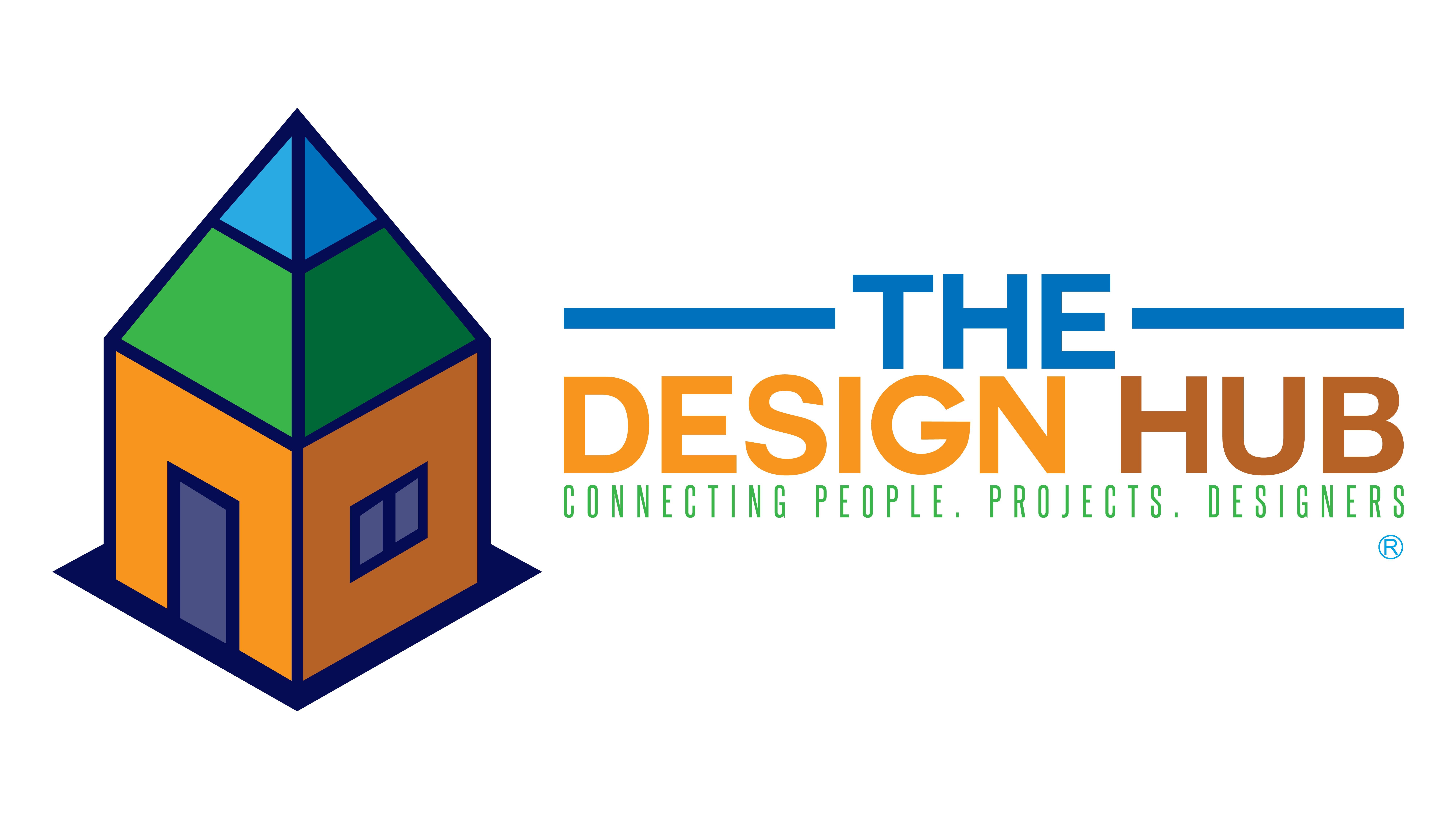 The Design Hub -