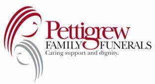 Pettigrew Family Funerals -