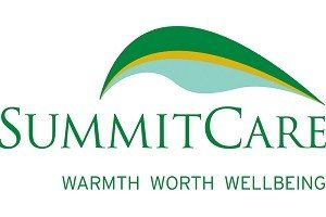 Summit Care -