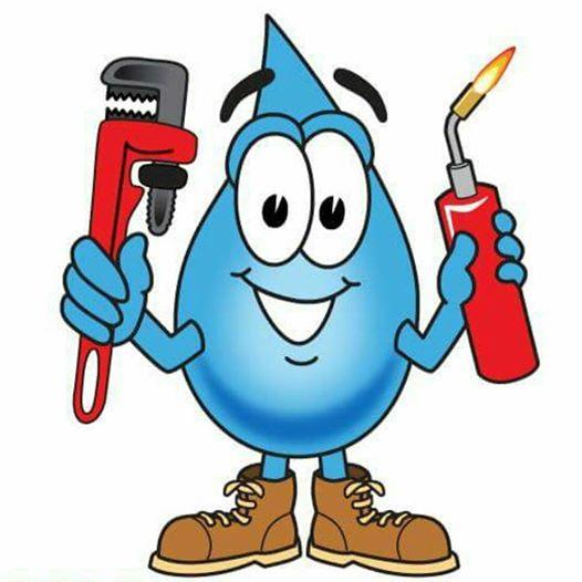 Curk Plumbing -