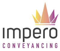 Impero Conveyancing -