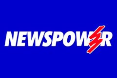 Wallsend Newsagency -