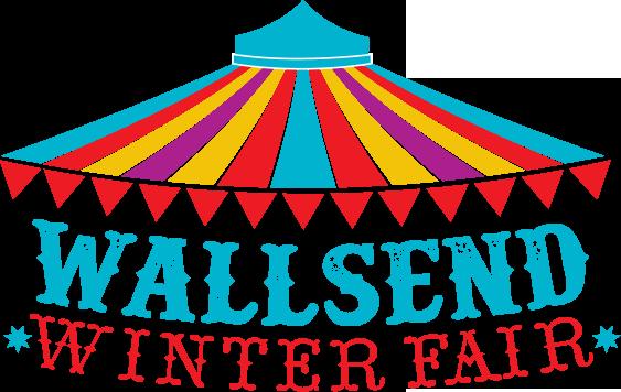 Wallsend Winter Fair -
