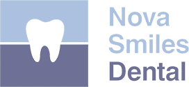 Nova Smiles Dental -