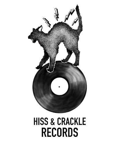 Hiss and Crackle Records -